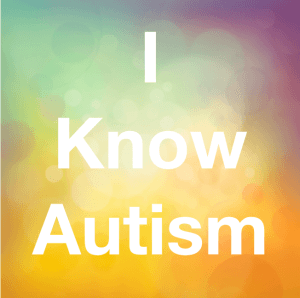 Advice to Parents from a Young Adult with Autism