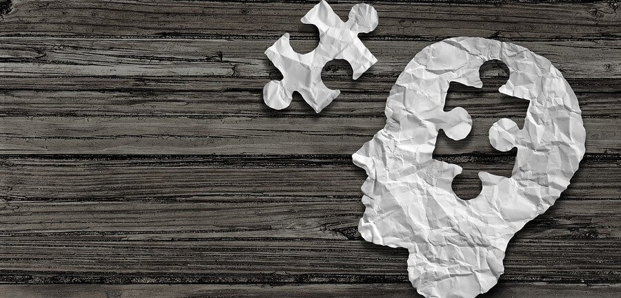 """A Response to """"The Controversy Over Autism's Most Common Therapy"""""""