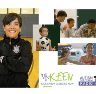 Autism Resources Recreational Activities For Kids With Special Needs