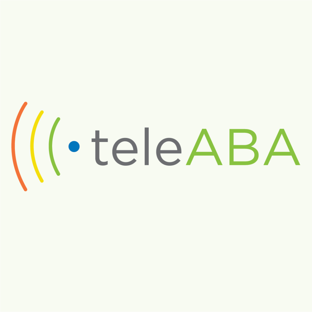 LEARN Behavioral announces Telehealth ABA services now available in California through AST.